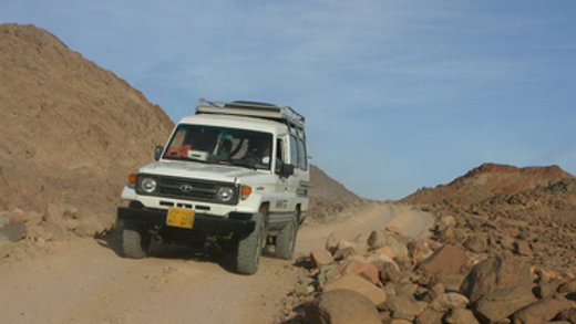 Заказать экскурсию из Шарм эль шейха в 7 чудес синая цена. Blue hole. Экскурсия в пустыню с шарма. Туры в Египет