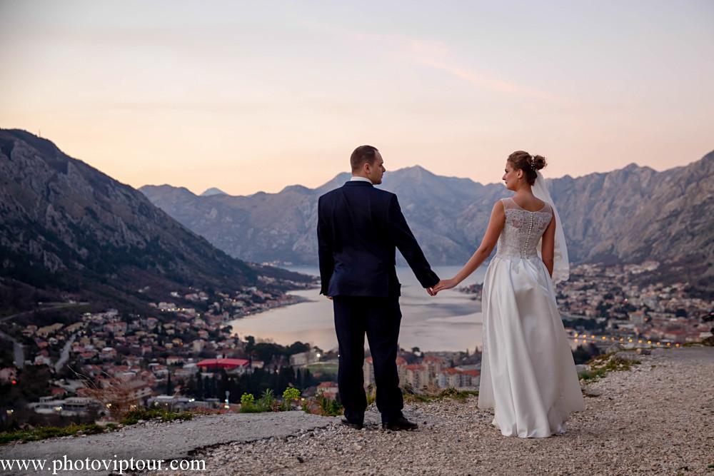 Photographer in Montenegro. Photoshoot in Montenegro. Wedding in Montenegro. Photographer in Tivat. Photographer in Budva. To