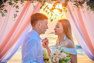 photoviptour.com -82.jpg