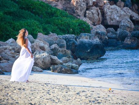 Отзыв Фотограф, Свадебная церемония на Кипре , Айя Напа , Протарас , Ларнака, Лимассол , Пафос