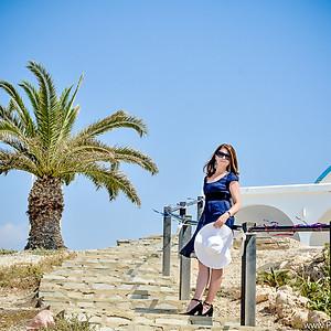 Лукбук на Кипре