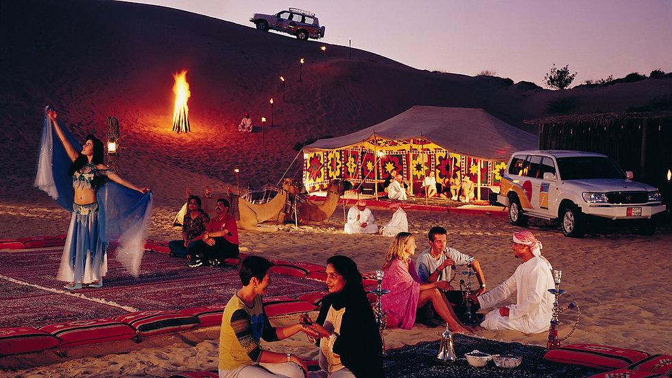 Заказать экскурсию в пустыню на квадроциклах из Шарм эль шейх цена. Стоимость покататься на верблюде шарм. Тур египет цена