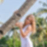 photoviptour.com  (138 of 401).jpg