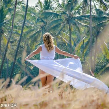 photoviptour.com  (149 of 401).jpg
