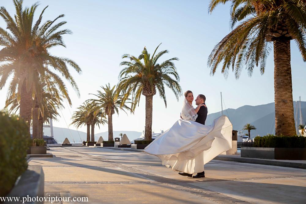 Фотограф в Черногории. Фотосессия в Черногории. Свадьба в Черногории. Фотограф в Тивате. Фотограф в Будве. Туры в Черногорию.