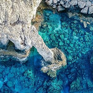 Йога на Кипре