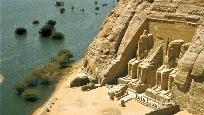 Как заказать экскурсию в Луксор из Шарм эль Шейха цена. Люксор с шарма сколько стоит. Экскурсии в Египте. Заказать экскурсию