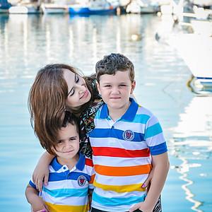 Фотограф на Кипре Фотосессия в Лимассоле