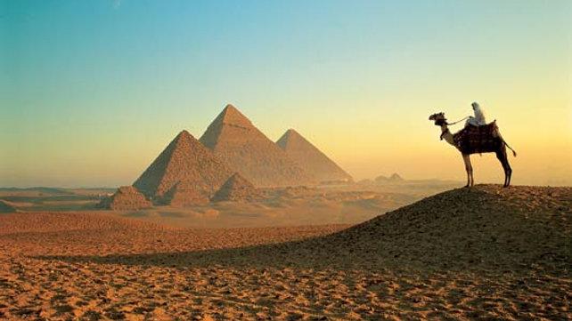 Заказать экскурсию в Каир на самолете из Шарм эль Шейха цена. Экскурсии в Шарме. Экскурсия на пирамиды. Египет