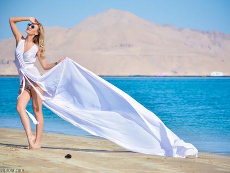 Фотограф Фотосессия Видеооператор Свадьба , Церемония , Горящие туры  в Египте , Шарм Эль Шейхе