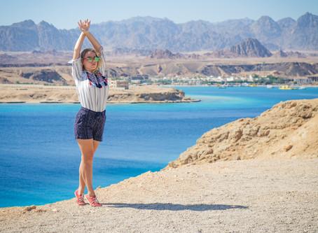 Фотограф в Египте , Шарм Эль Шейхе , Хургада , Эль Гуна , САхл Хашиш , Макади Бей