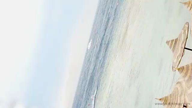 Видеосъемка и аэросъемка