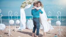 Свадьба и Свадебная церемония в Черногории