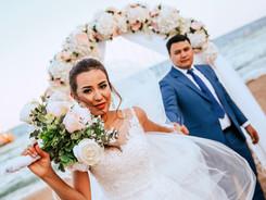 svadba_egipet
