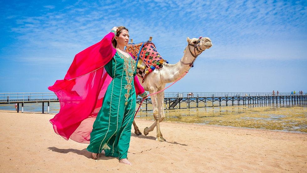 Заказать Фотографа в Шарм эль Шейх цена. Египет. Фотосессия в шарме. Заказать фотографа в Египте стоимость.