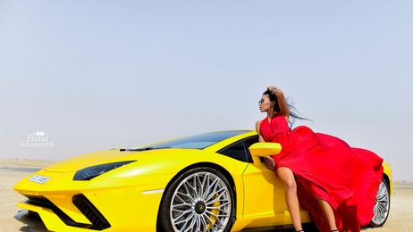Фотограф в Дубаи, Шарджа, Абу Даби, Шарджа (ОАЭ)