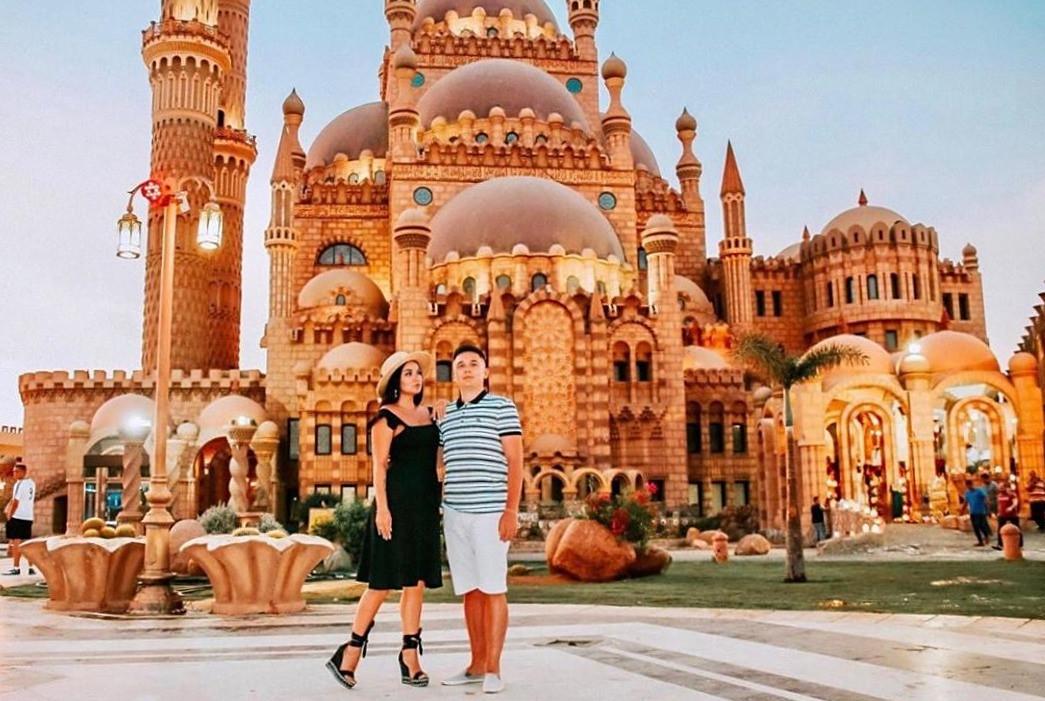 Заказать Фотографа в Александрии цена. Египет. Фотосессия в Александрии. Заказать фотографа в Египте стоимость.