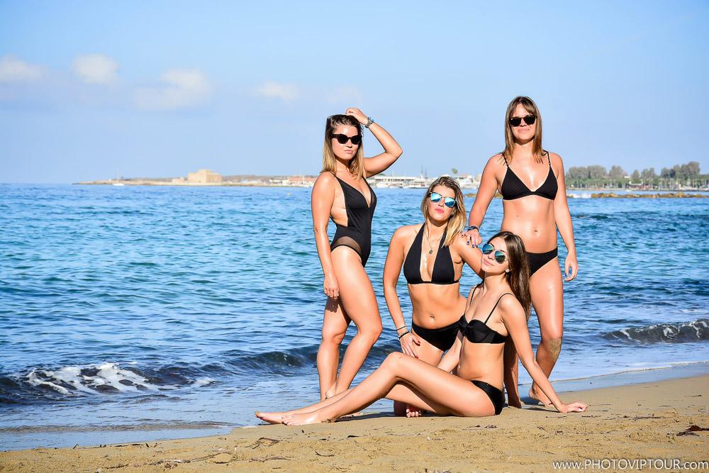 Фотограф на Кипре. Фотосессия Кипр