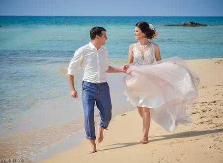 Локации Айя напа Протарас Достопримечательности Кипр Места для фотосессии аия напа Фотограф Свадьба