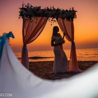 photoviptour.com -152.jpg