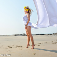 photoviptour.com  (121 of 401).jpg