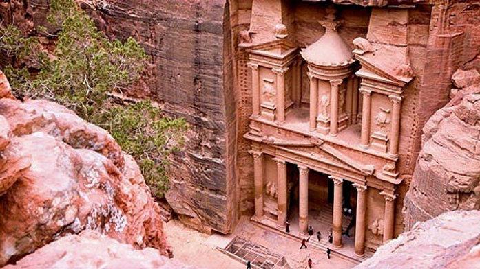Купить экскурсию в Петру с Шарм Эль Шейха цена. Стоимость экскурсии в Иорданию с Шарма. Экскурсии в Египте. Sharm el Sheikh.