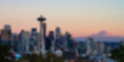 Seattle_Kerry_Park_Skyline.jpg