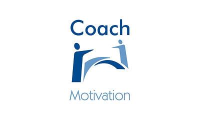 coach motiv.jpg