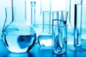 chemical laboratory glassware.jpg