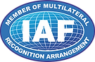 iaf-LOGO-international-accreditation-for