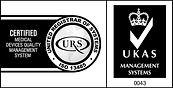 ISO 13485_URS_UKAS.jfif