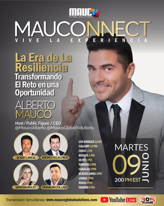 MAUCONNECT June 9.jpg