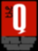 logoQKapital_RGB_darkGray-03.png