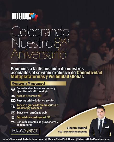 Mauconnect Membership - Spanish.jpg