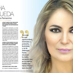 MARTHA MOSQUEDA