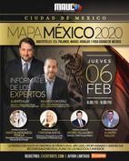 Mapa Mexico 2020 v2.jpg
