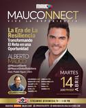 MAUCONNECT APRIL 14.jpg