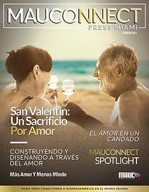 MAUCONNECT PRESS FEB 2021 COVER.jpg