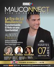 MauConnect3.jpg