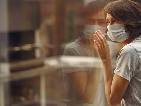 Cómo enfrentar la pandemia