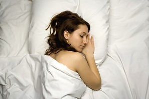 relaxation-sommeil-300x199.jpg