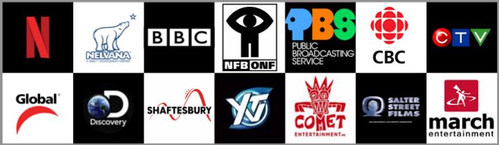 GGMC Client Logos 2021.png