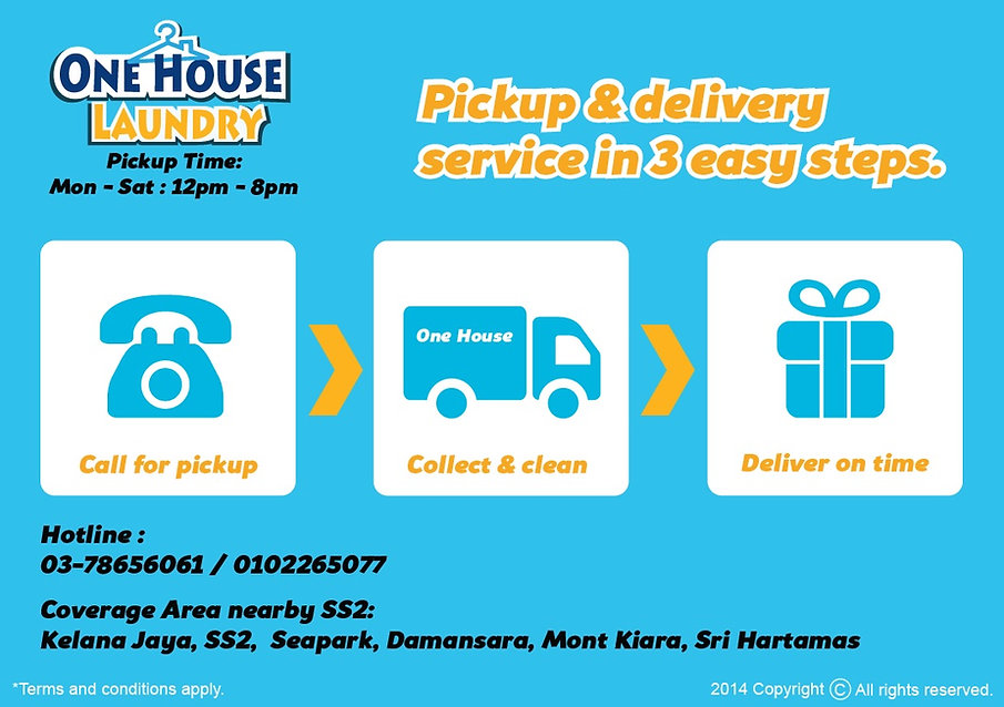 Pick up service.jpg