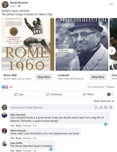 screenshot-www.facebook.com-2020.09_edit