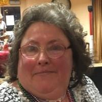 Linda K. Theander