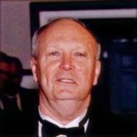 Walter Fajgier, Jr.