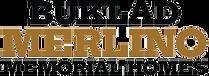 Buklad-Merlino-Logo-Main-Nav.png