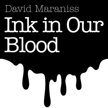 Season 2 Announcement: Ink in Our Blood