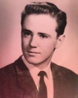 Edward J McGrath, Jr.