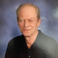 Robert L. Matlack